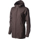 Houdini W's Hurricane Jacket Backbeat Brown